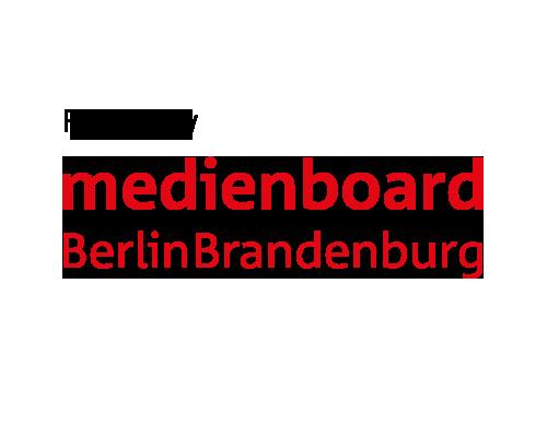 jobmessen 2018 berlin