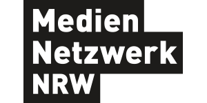 Gamesweekberlin