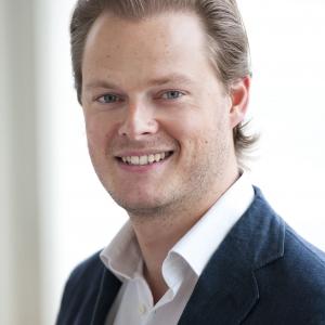 Maarten de Koenig